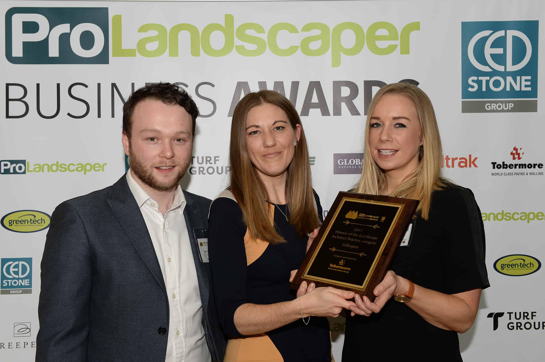 Pro Landscaper Awards-490