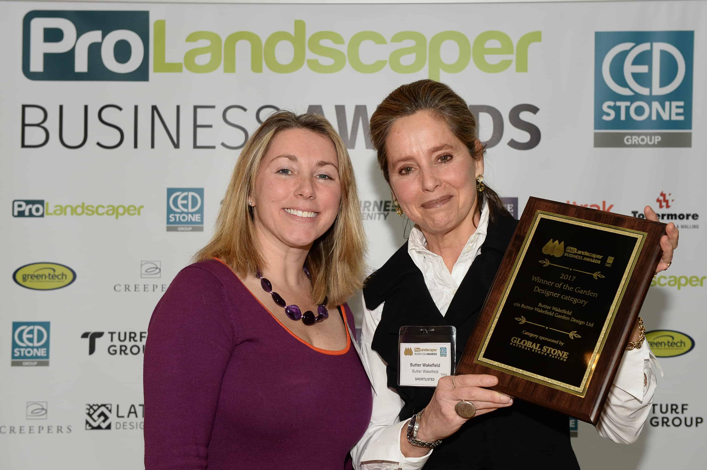 Pro Landscaper Awards-496
