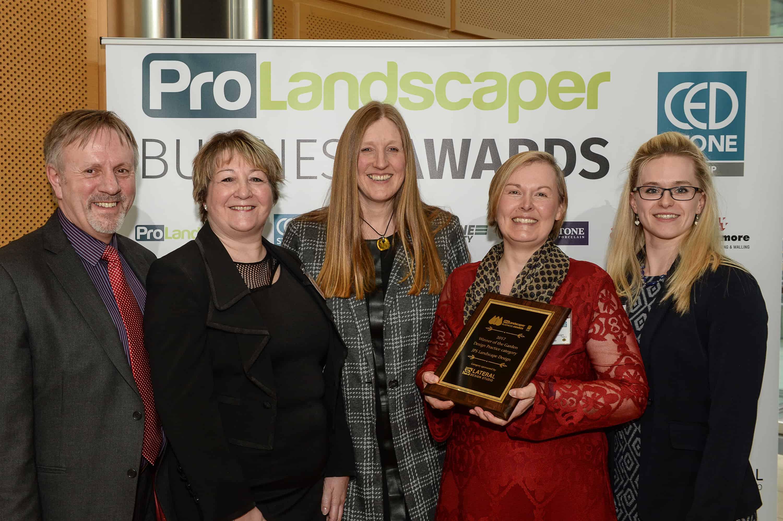 Pro Landscaper Awards-500