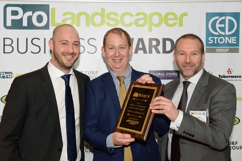 Pro Landscaper Awards-508