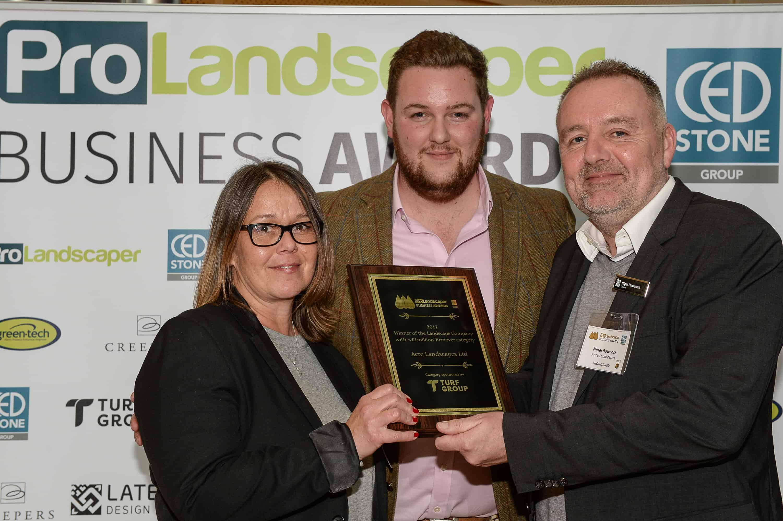 Pro Landscaper Awards-520