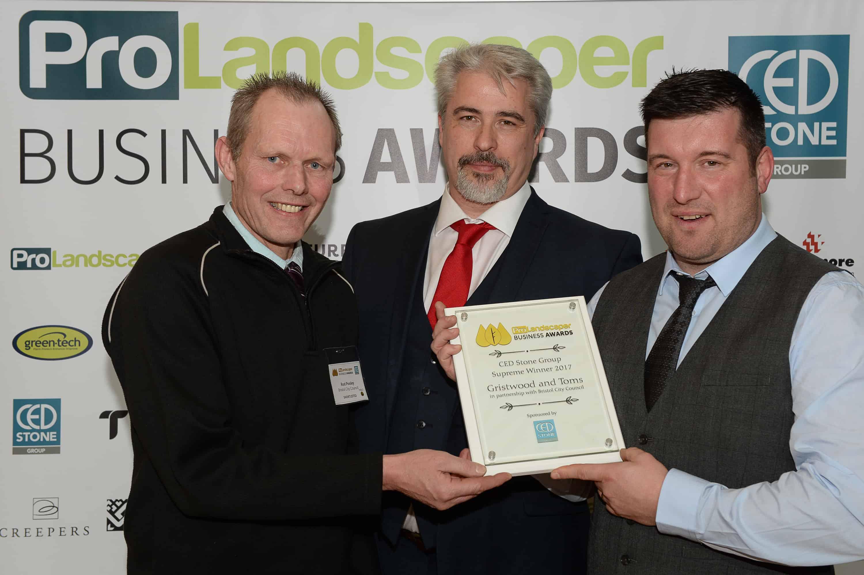 Pro Landscaper Awards-529