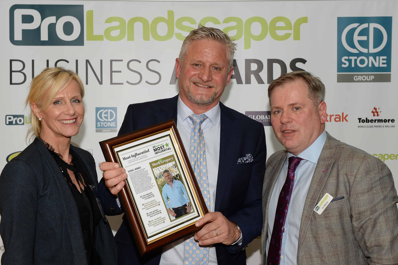 Pro Landscaper Awards-536