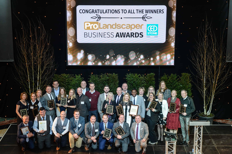 Pro Landscaper Awards-539
