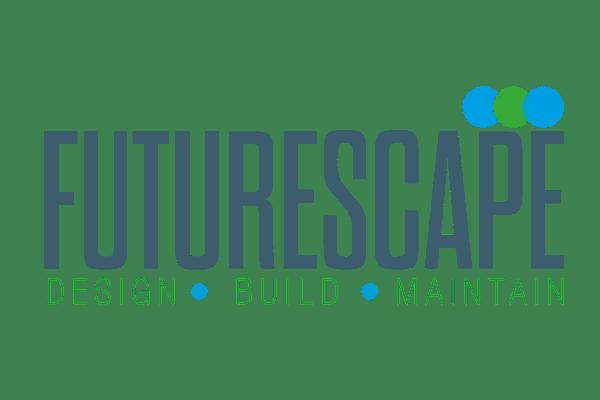 FutureScape 2018