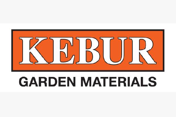 Kebur Garden Materials