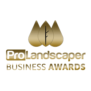 Pro Landscaper Business Awards